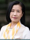 Renee Huang, Ray White - Sunnybank Hills