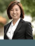 Nora Li, VICPROP - MELBOURNE