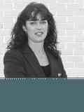 Linda Wilson, Halliwell Property Agents - SHEARWATER