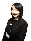 Fang Huang, Fall Real Estate - North Hobart