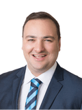 Ben Carroll, Harcourts Green Living - .