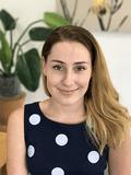 Georgia Anderson, Impact Real Estate Solution - UNDERWOOD