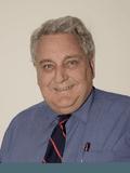 Stephen Davidson J.P,