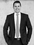 Matthew Carvalho, Bresicwhitney Estate Agents - Glebe