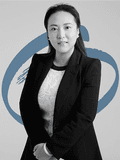 Trisha Guo, First National - Hunters Hill, Gladesville & Ryde