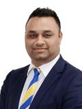 Tim Bedi, YPA Estate Agents - Taylors Lakes