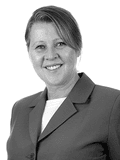 Stephanie Marcinow,