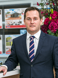 Nick Kearsey, Hayden Real Estate - Torquay