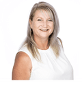 Julie-Ann Ball, Timms Real Estate (RLA 245235) - Somerton Park Christies Beach Blackwood McLaren Vale