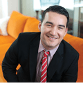 Elie Aoun, Independent Property Group Woden & Weston Creek