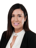 Catherine Callahan, Brad Teal Real Estate Pty Ltd - Ascot vale