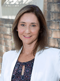 Danielle Dewhurst, McGrath Estate Agents Inner West - Leichhardt
