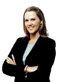 Kym Ryan, Ryan Property Specialists - SURREY HILLS