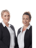 Lauren Hurley & Rayna Petersen, Peard Real Estate Victoria Park - EAST VICTORIA PARK