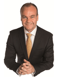 Simon Mills, Centurion Real Estate - HIGH WYCOMBE