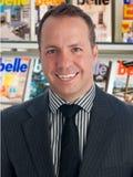 Jose Peralta, Belle Property - Carina