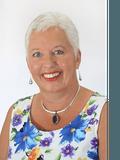 Marguerite Healey, PRDnationwide - MUDGEERABA