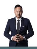 Kevin TT Wong, AZ Realty Pty Ltd - Melbourne