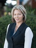 Sharon Moselen,