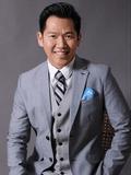 Kevin Phan, Nexus Real Estate - MOUNT WAVERLEY