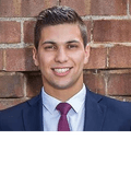 Anthony Daniel, SIRIUS ESTATE AGENTS - SYDNEY