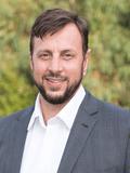 Richard Langford, Eview Group - Australia