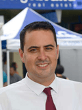 Pablo Gutierrez, George Brand Real Estate - Terrigal