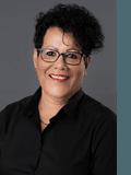 Anna Farr, Cairns Property Office - Cairns