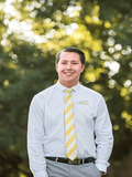 Craig Chambers, Ray White Surfside Properties - Ulladulla