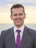 Tim Bartlett, Fletchers Wollongong - WOLLONGONG