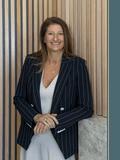 Rachael Spinks, Spinks & Co Residential - Brisbane