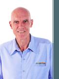Rod Hass, Home Zone NT - DARWIN