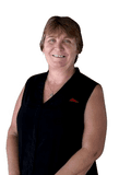 Sharon Clough, Elders Real Estate - Palmerston
