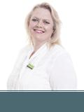 Jayne Corless, Timms Real Estate (RLA 245235) - Somerton Park Blackwood McLaren Vale