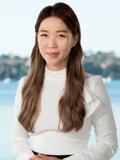Hanna Kim,
