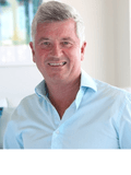Vince Donovan, Donovan Estate Agents - MOSMAN