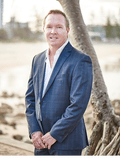 Grant Barnett, Aspire Estate Agents - Sunshine Coast