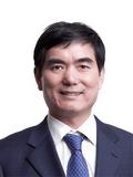 Harry Wang, We Do Business (VIC) - Box Hill