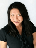 Kristina Lee, Professionals Montgomery