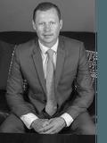 Chris Waites, First National Connect - Richmond   Windsor