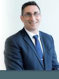 Alan Garbuio, Barry Plant - Boronia