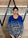 Sukhinder Kaur, Welsh Homes Victoria Pty Ltd - South Wharf