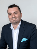 Tony Muaremov, Gr8 Est8 Agents - NARRE WARREN