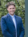Damian Cayzer, Kerleys Coastal Real Estate - Point Lonsdale