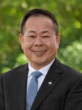 Steven Cheung, Jellis Craig & Company Pty Ltd