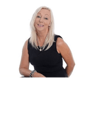 Shelley Hawes, Rental Invest - Ripley
