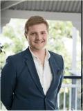 Daniel Gow, Calibre Real Estate - Brisbane