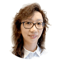 Kitty Lo, Tracy Yap Realty - Epping
