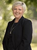Karen Simons, Place - Graceville