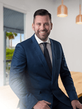 Robert Ferguson, Style Estate Agents - .
